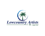 http://www.logocontest.com/public/logoimage/1431198366Lowcountry Artists.png
